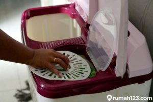 9 Merek Mesin Cuci Terbaik, Wajib Tahu Ya Bund Jangan Salah Pilih!